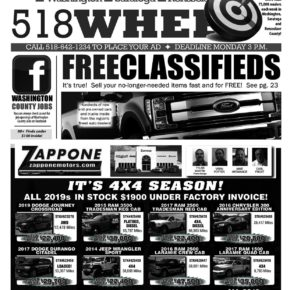 518 Wheels 10_18_19.pdf-web.pdf