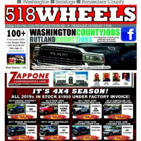 518 Wheels 10_25_19.pdf-web.pdf