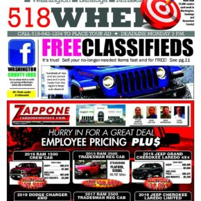 518 Wheels 11_15_19.pdf-web.pdf