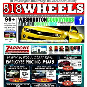 518 Wheels 11_22_19.pdf-web.pdf