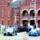 Rivette Memorial 2