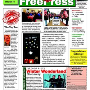 FreePress_12_20_19.pdf-web.pdf