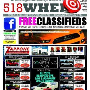 518 Wheels 1_17_20.pdf-web.pdf