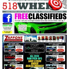 518 Wheels 1_24_20.pdf-web.pdf