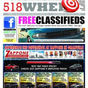 518 Wheels 1_31_20.pdf-web.pdf