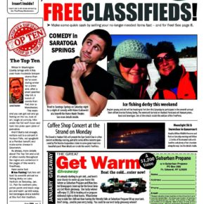 FreePress_1_10_20.pdf-web.pdf