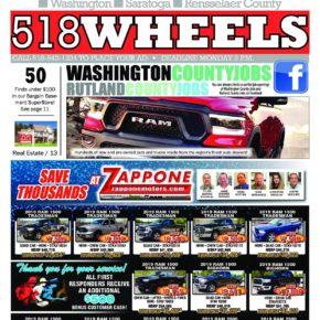 518 Wheels 2_14_20.pdf-web.pdf