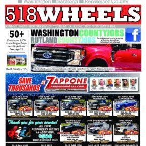 518 Wheels 2_21_20.pdf-web.pdf