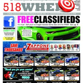 518 Wheels 2_7_20.pdf-web.pdf