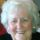 Helene Dianne Gravelle obit photo