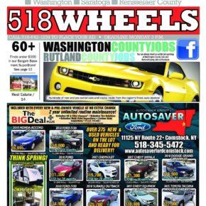 518 Wheels 3_13_20.pdf-web.pdf