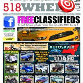 518 Wheels 3_6_20.pdf-web.pdf
