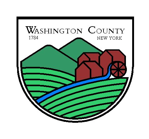 Washington County has declared a state of emergency resulting in the closure of all non-essential departments.