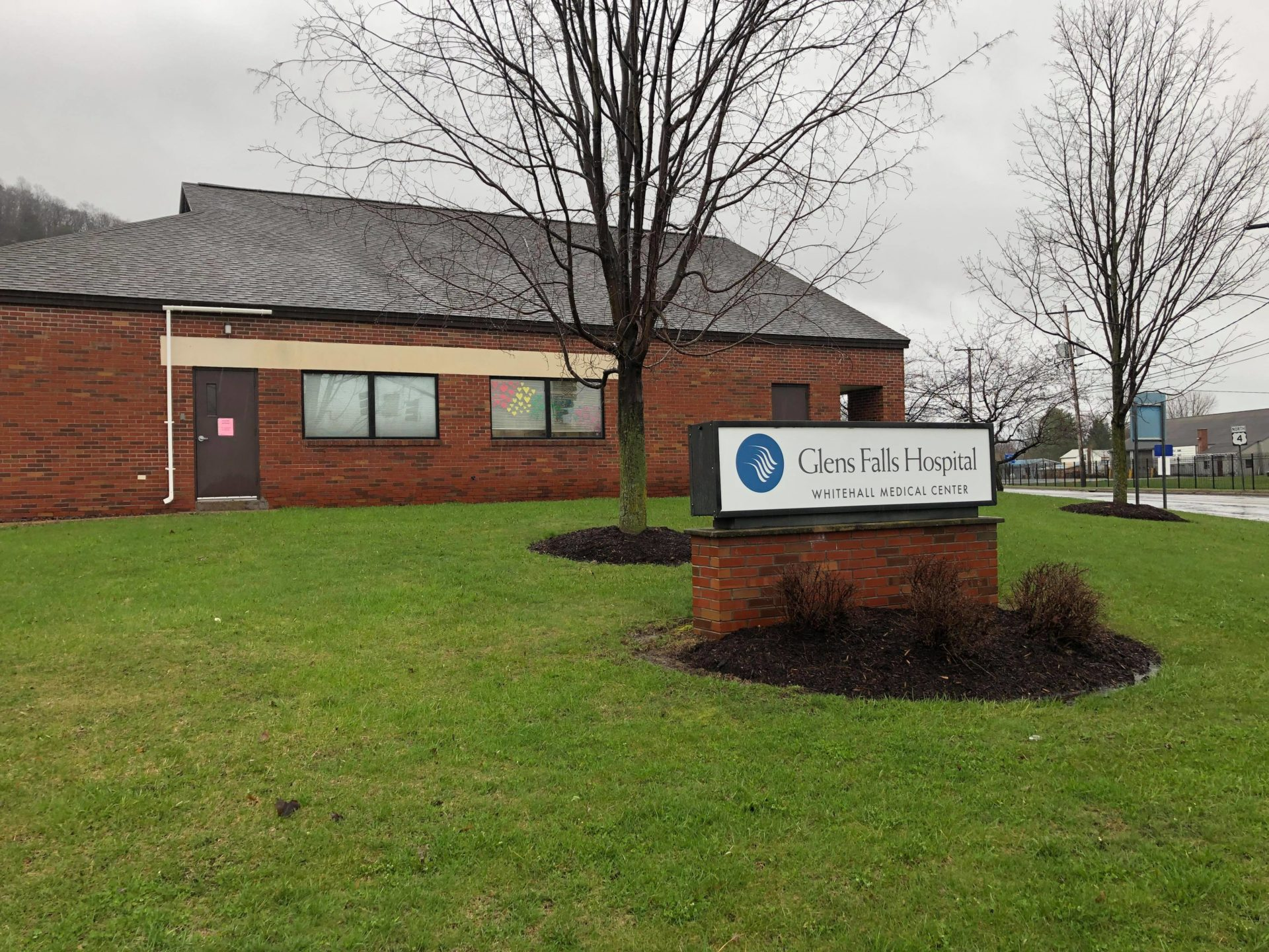 Health center to reopen