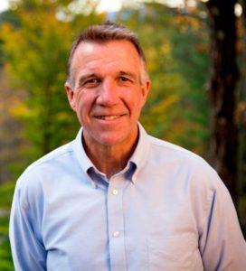 Gov. Scott announces limited indoor dining restart, opens some interstate travel