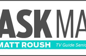 TVG_Ask_Matt