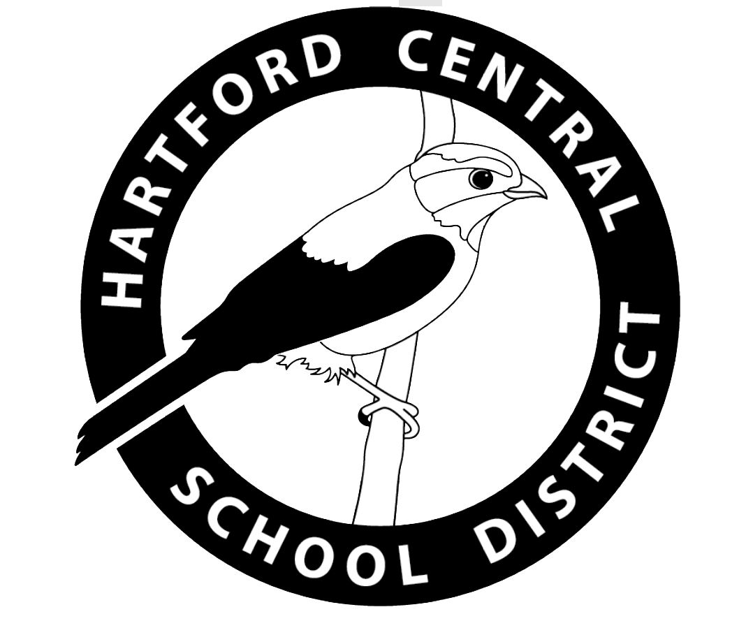 27 to graduate Friday in Hartford ceremony