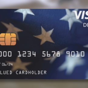 Pre-paid-debit-card-for-stimulus-payment