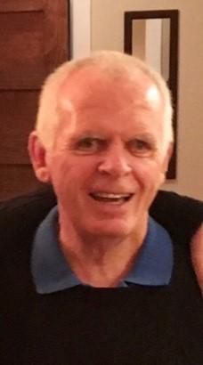Roberts obit photo