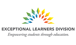 exception_learner_page_logo