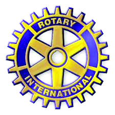 Granville Rotary selects students of the month