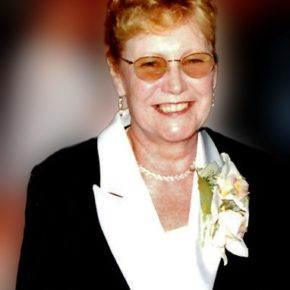 Judith Pauquette obit photo