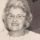 Philippina Reilly Obit photo