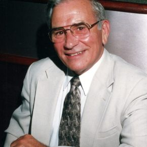 Ramon (Ray) George Vaughn, Sr