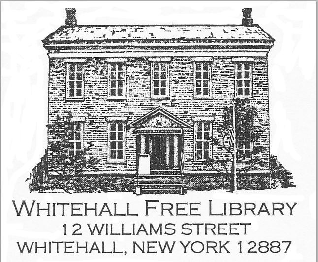 Whitehall library to open Aug. 4