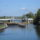 Lock_12_of_the_Champlain_Canal_in_Whitehall,_NY
