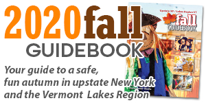 2020 Fall Guidebook