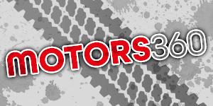 MOTORS360