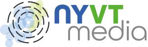 NYVT Media