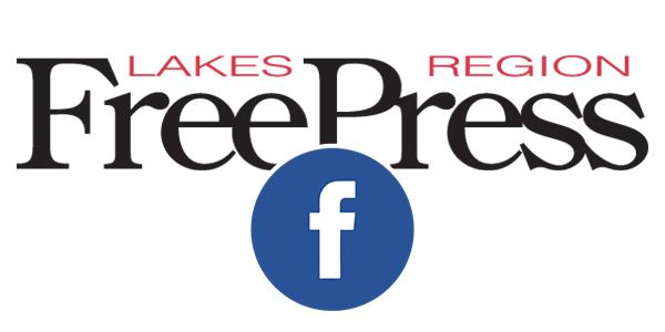Lakes Region FreePress Facebook Page