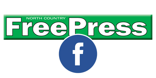 North Country FreePress Facebook Page