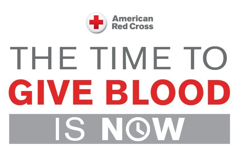 Blood drive seeks signups for Nov. 20