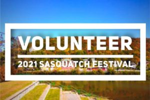 Planning underway for Sasquatch fest