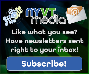 Like what you see? Have newsletters sent right to your mailbox! Subscribe!