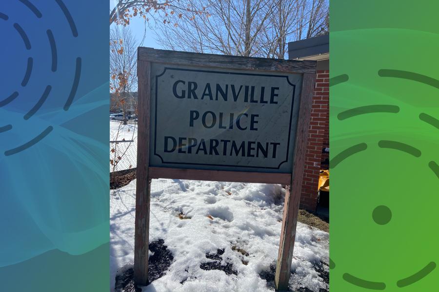 Hearings set for Granville police reform