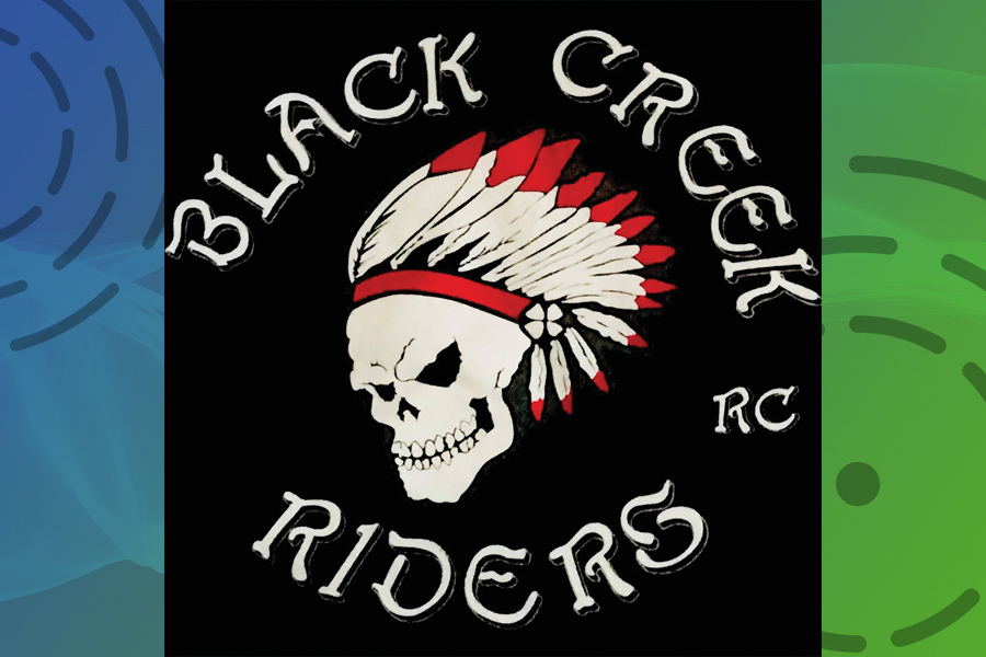 Motorcycle club plans ride, barbecue