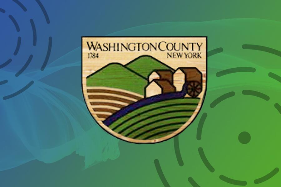 Washington County population declines